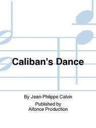 Caliban's Dance
