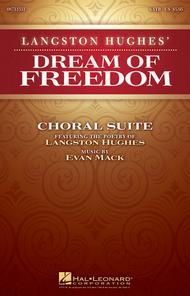Langston Hughes' Dream of Freedom