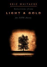 Light & Gold