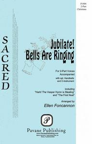 Jubilate! Bells Are Ringing