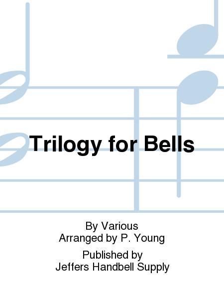 Trilogy for Bells