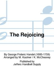 The Rejoicing