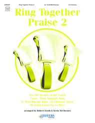Ring Together Praise 2