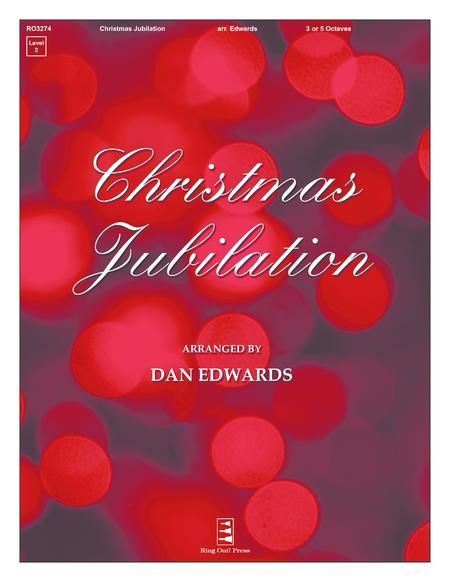 Christmas Jubilation
