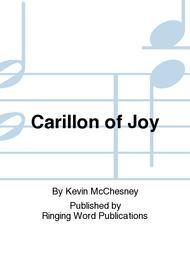 Carillon of Joy