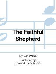The Faithful Shepherd