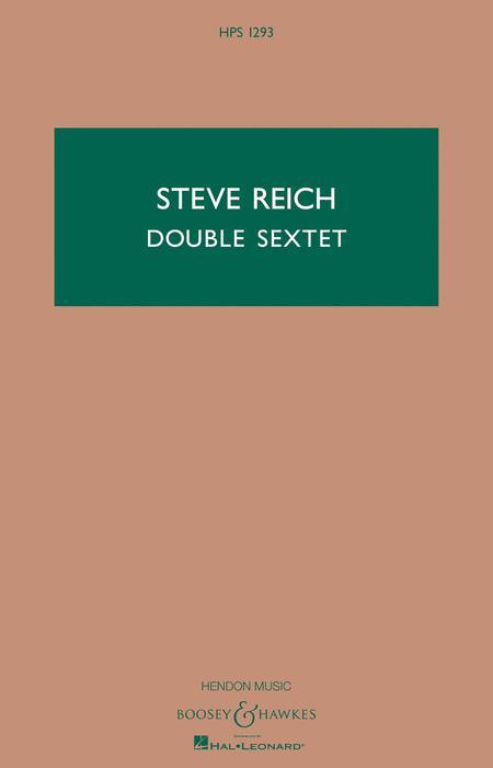 Double Sextet