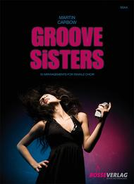 Groove Sisters