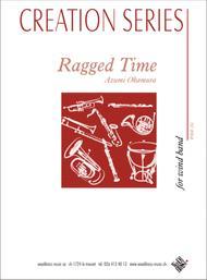 Ragged Time