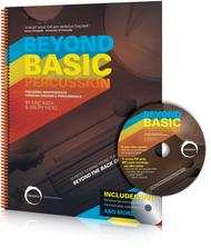 Beyond Basic Percussion
