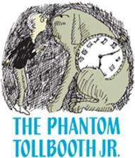 The Phantom Tollbooth JR.