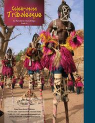 Celebration Tribalesque