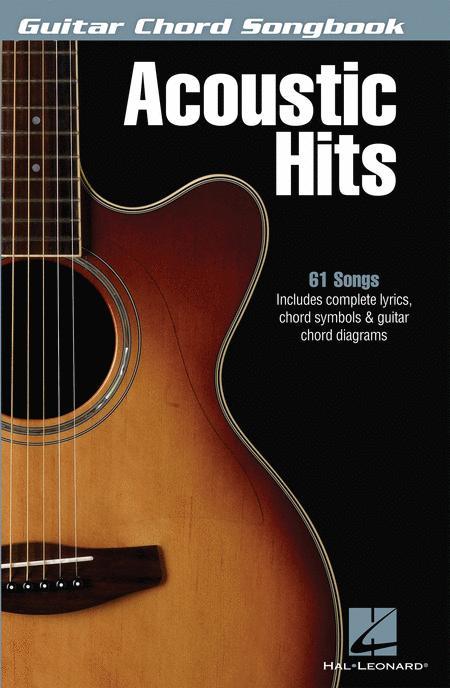 Acoustic Hits