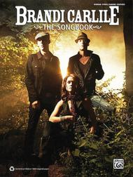 Brandi Carlile - The Songbook