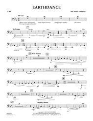 Earthdance - Tuba