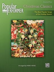 Popular Performer -- Christmas Classics