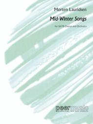 Mid-Winter Songs
