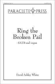 Ring the Broken Pail
