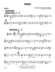 Topsy - Trumpet 2