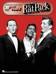 Very Best of the Rat Pack