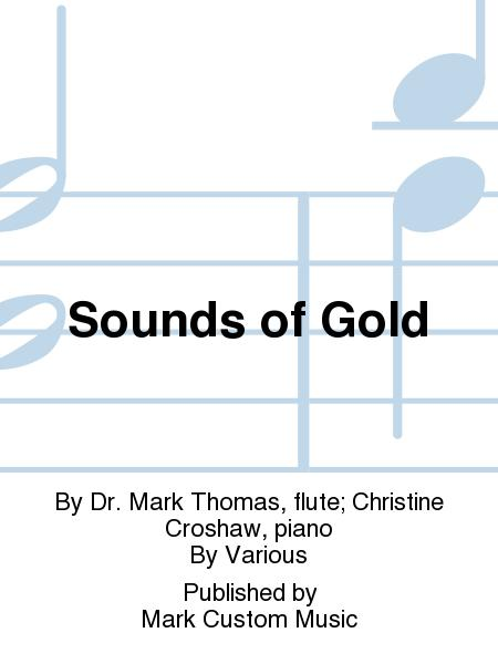 Sounds of Gold