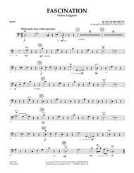 Fascination (Valse Tzigane) - Bass