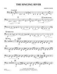 The Singing River - Tuba