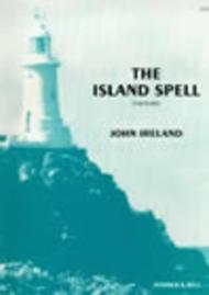The Island Spell