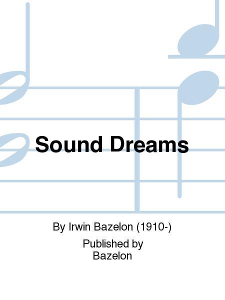Sound Dreams