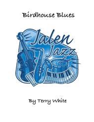 Birdhouse Blues