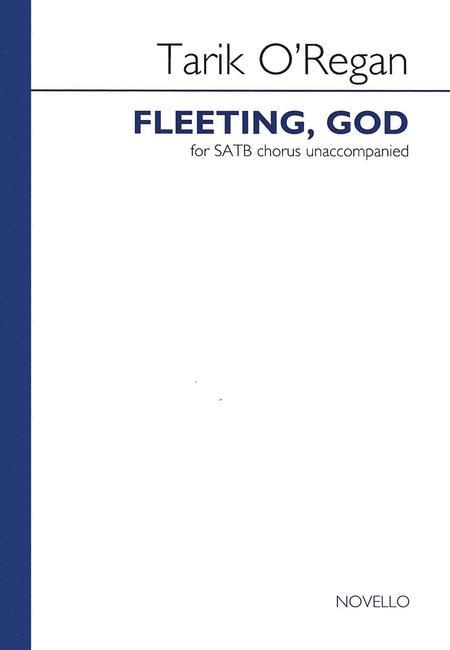 Fleeting, God
