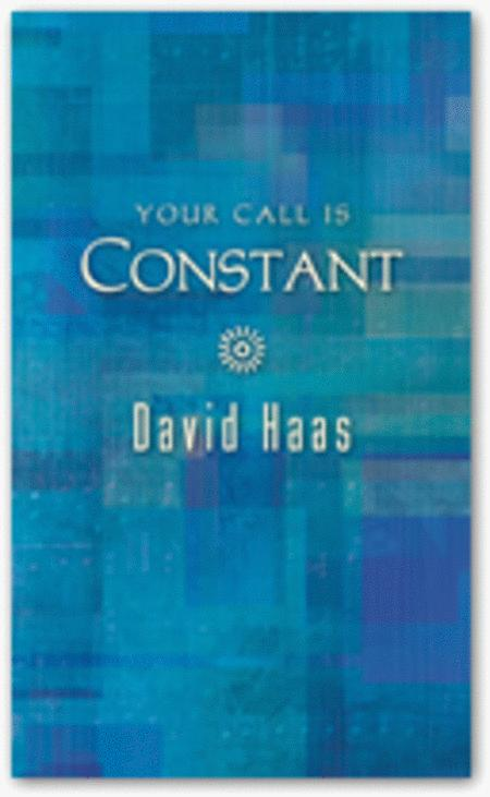 Your Call Is Constant