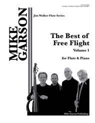 The Best of Free Flight, Volume 1