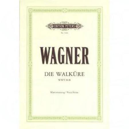 Hommage a Paul Dukas : pour piano, 1936