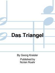 Das Triangel