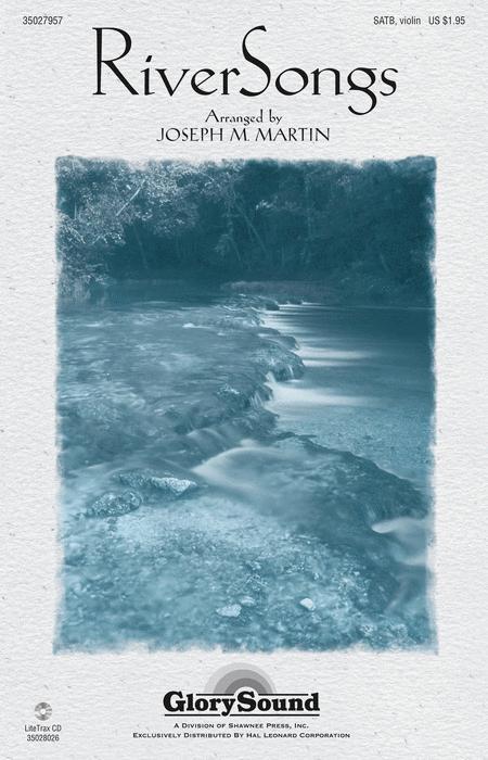 RiverSongs