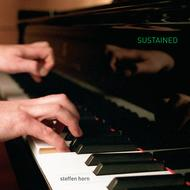 Sustained - Piano Sonatas By D