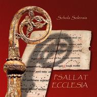 Psallat Ecclesia