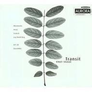 Transit; Jug Band Rag; Hexa; M