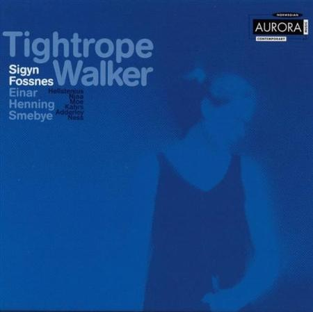 Tightrope Walker; Da Lontano C