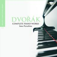 Complete Piano Works