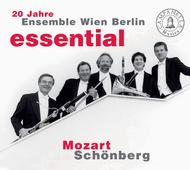 20 Years of Ensemble Wien Berl