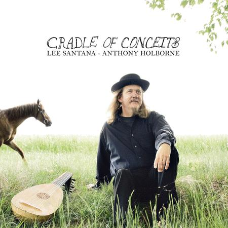 Cradle of Conceits