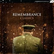 Remembrance Classics