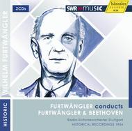 Furtwaengler Conducts Furtwaen