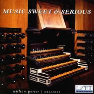 Music Sweet & Serious: the Org