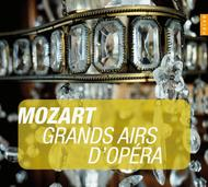 Great Operatic Arias (Grands A