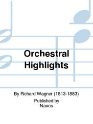 Orchestral Highlights