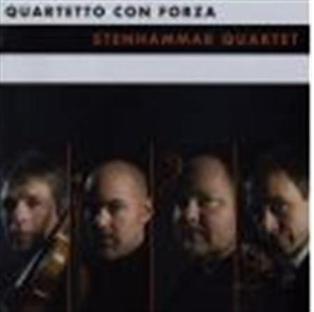 Quartetto Con Forza