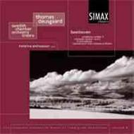 Volume 8: Complete Orchestral Works